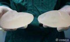 做硅胶隆胸手术怎么样?成功率高不高?