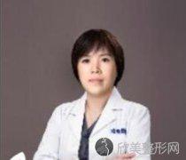 上海臻妮沈莺莺医生擅长于做哪些项目?其工作上的成就有哪些