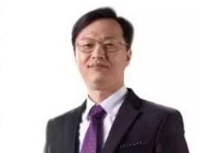 上海哪家医院做隆鼻修复最好?上海艺星怎么样?附案例及价格表!