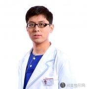 昆山达拉斯美容医院刘波隆鼻修复技术好吗?刘波隆鼻案例分享