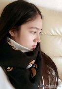 中国最好的鼻整形专家:曹海峰和李信峰(案例预约)综合隆鼻哪个好?