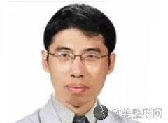 上海九院濮哲铭做鼻子口碑怎么样?附本人做隆鼻的真实效果图