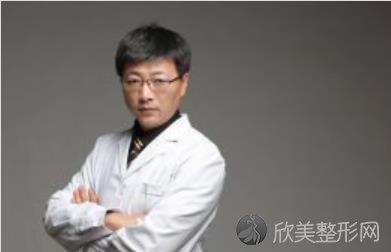 李劲良医生