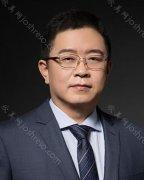 国内鼻尖修复专家:刘彦军、王军哪个好?有谁了解呢
