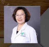 刘辅容和田国静哪个眼修复技术厉害?两医生从业经历分享