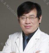 国内做鼻子最厉害的专家:戴传昌和刘暾谁的技术好?戳进来了解一下