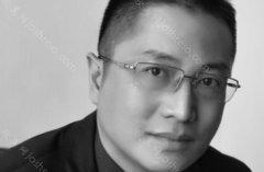 武汉隆鼻和鼻修复专家哪个较好?王先成vs李宁谁的技术更高一些呢?