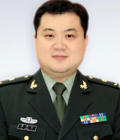 北京304烧伤整形医院李东杰医生怎么样?隆胸地址_价格在线查询