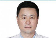 北京李长赋和李劲良谁做鼻子厉害?两位医生隆鼻技术优势有哪些?