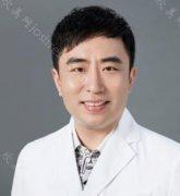 中国较好的五大鼻部整形专家排名清单来袭!其中哪位医生做隆鼻效果自然些
