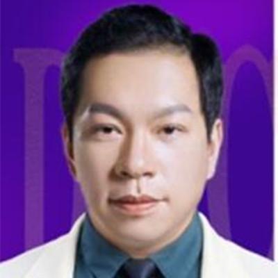 海南华美医院潘磊医生怎么样?隆鼻案例反馈_收费标准