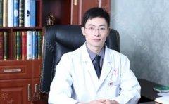 隆鼻专家上海江宝华和王会勇谁做鼻子好?手术风格是什么?