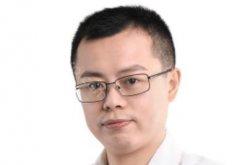 钱玉鑫和李湘源谁做隆鼻技术好?李湘源钱玉鑫做鼻子技术谁更好?
