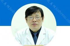 上海九院哪个专家做鼻子权威?戴传昌、王涛、祝联、韦敏、钱云良谁隆鼻技术