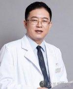 北京沃尔刘彦军隆鼻怎么样?内附隆鼻手术案例价格表