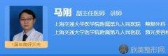 上海九院马刚医生怎么样?面部脂肪填充效果图给你真实反馈_价格表查询