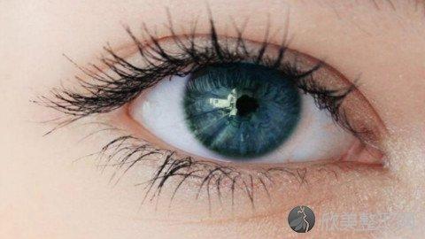 昆明拉雅医生介绍?医生排行榜?2021双眼皮手术价格表全新出炉!