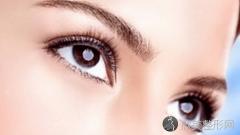 成都天后郭世伟做修复双眼皮技术怎么样?成都天后郭世伟做修复