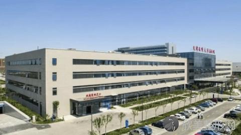 天津市整形外科医院整形科口碑怎么样?医生排名+2021最新医美整形价格表汇总
