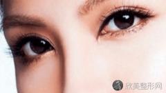 八大处赵延勇做双眼皮技术怎么样?八大处赵延勇做双眼皮案例分