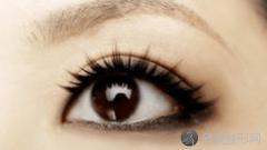 八大处王永前做的双眼皮效果怎么样?八大处王永前双眼皮真实案