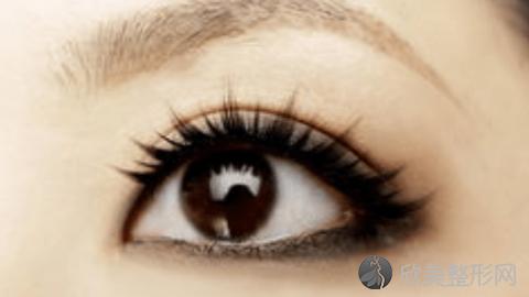 八大处王永前做的双眼皮效果怎么样?八大处王永前双眼皮真实案例及最新价格