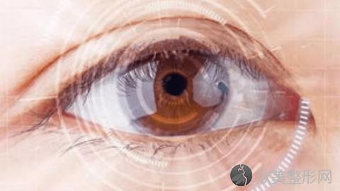贵阳华美做韩式双眼皮好不好?内附双眼皮案例分享及最新整形价格表