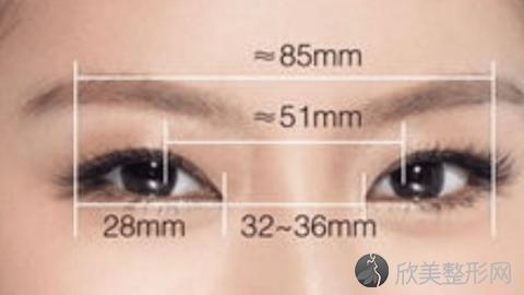 武汉华美做双眼皮究竟怎么样?2021最新整形优惠价格表分享