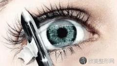 重庆华美李富强做双眼皮好不好?双眼皮整形案例分享,最新整形