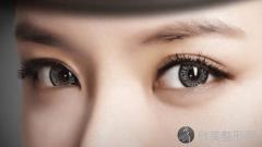 上海华美董亮做双眼皮怎好不好?双眼皮整形恢复过程全记录!