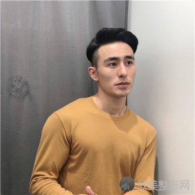 北京王瑛医疗美容诊所正规吗?医院案例 项目价格表最新