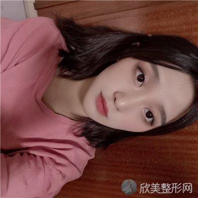 北京欧芭丽格医疗美容门诊部口碑好吗?附案例|全新价格表