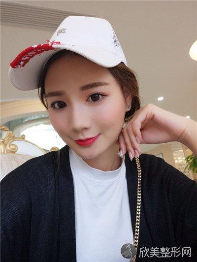 北京欧芭丽格医疗美容门诊部技术好吗?附案例|价格表一览
