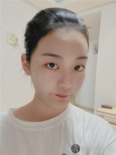北京欧芭丽格医疗美容门诊部正规吗?医院案例 项目价格表最新