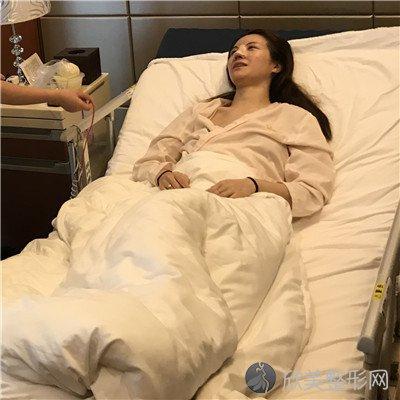 北京和谐美丽汇医疗美容诊所怎么样?附案例 价格表一览