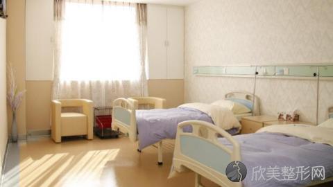 青岛诺美德医美怎么样?青岛诺美德整形医院是正规医院吗?可靠吗?