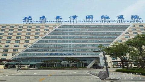 北京国际医院做双眼皮怎么样?北京国际医院做双眼皮案例及价格表