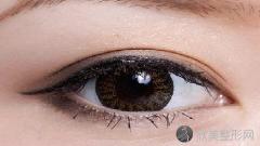 美立方闫淑双眼皮做得好不好?内附双眼皮整形案例及最新整形价格表