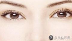 华韩华美余春国做双眼皮究竟怎么样?内附双眼皮整形案例及最新整形价格表