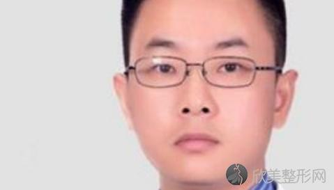 成都米兰柏羽刘健做鼻修复好不好?内附整形案例及最新整形价格表分享