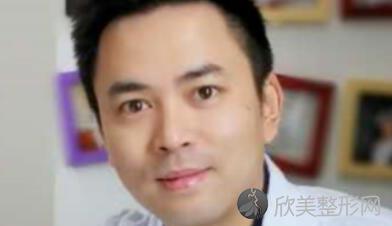 深圳北大医院何君君鼻修复好不好?内附整形案例分享及最新价格表