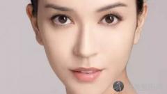 南昌韩美余国胜鼻修复技术怎么样?自体软骨隆鼻修复案例分享