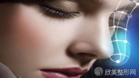 上海美莱鼻部修复专家韩国栋做鼻修复好不好?内附鼻修复案例及最新整形价格