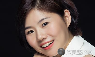 北京脂肪填充专家张大艳做脂肪填充怎么样?内附整形案例分享