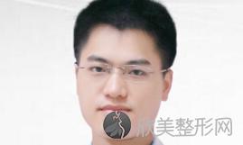 广州南珠整形蒋海军脂肪填充怎好不好?内附整形案例及最新整形价格表分享