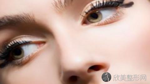 佛山割双眼皮的医生哪个比较好?内附双眼皮整形专家内部名单