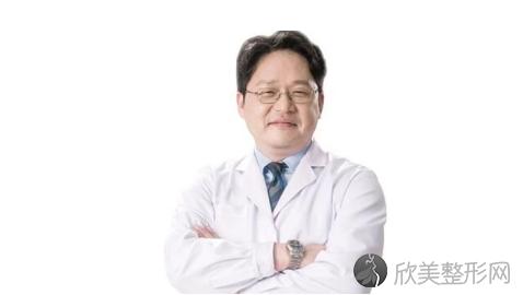 成都美莱河东镐做下颌角手术值得推荐吗?内附2021最新整形价格表