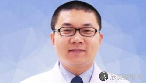 北京大学人民医院彭喆做下颌角怎么样?附彭喆下颌角磨骨案例及价格表