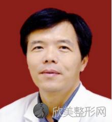 武汉协和医院李小丹下颌角磨骨怎么样?李小丹下颌角手术案例及费用