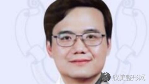 上海东方医院郭军做颧骨怎么样?附郭军颧骨内推案例,颧骨不突出了!